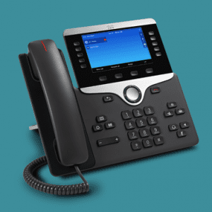 Mulitplatform SIP Phones