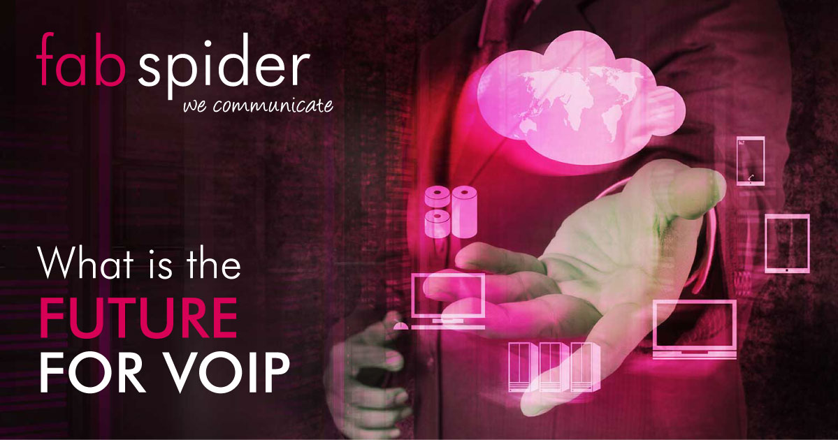 future-of-voip
