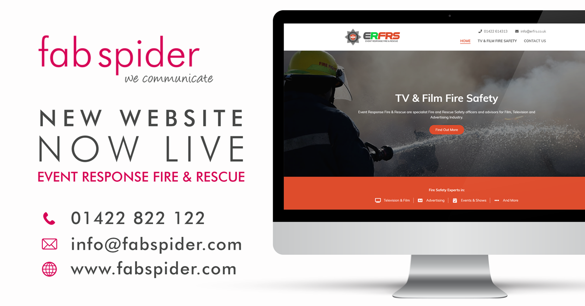 event-response-fire-amd-rescue-now-live