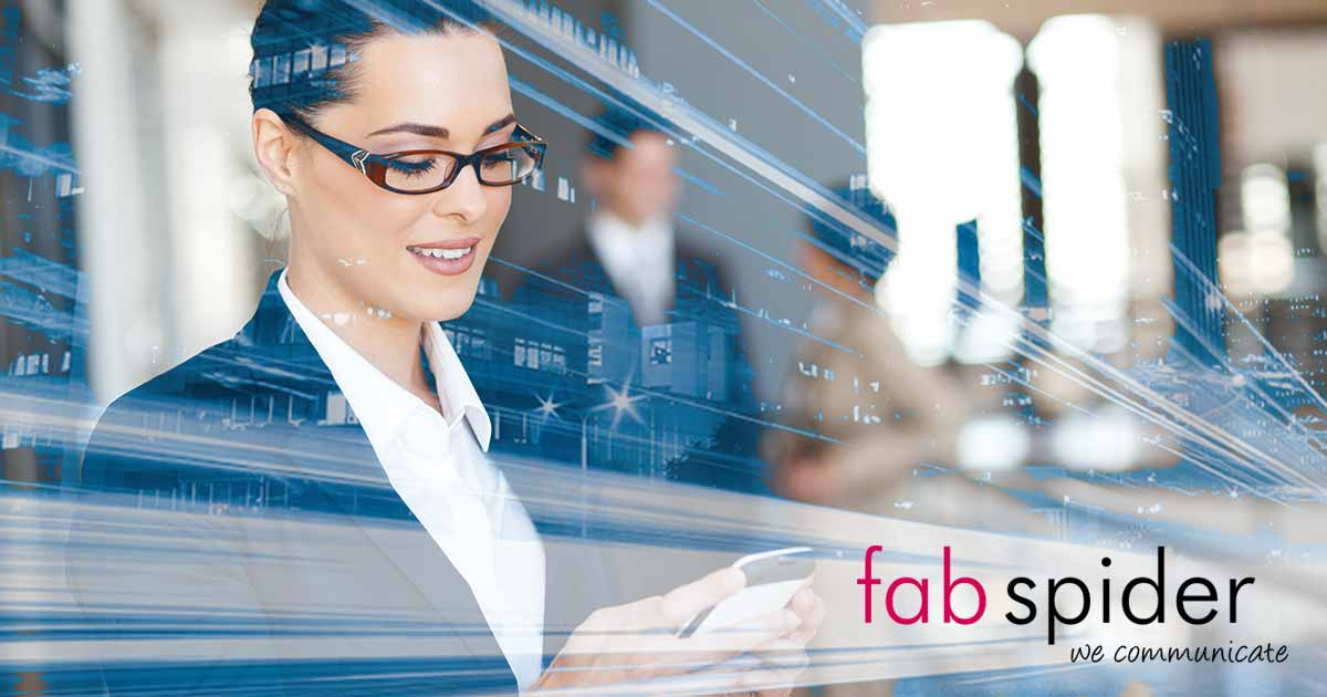 fab-spider-5g-expertise