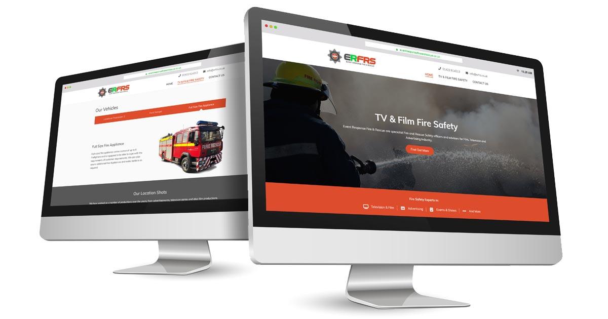 fire-rescue-live