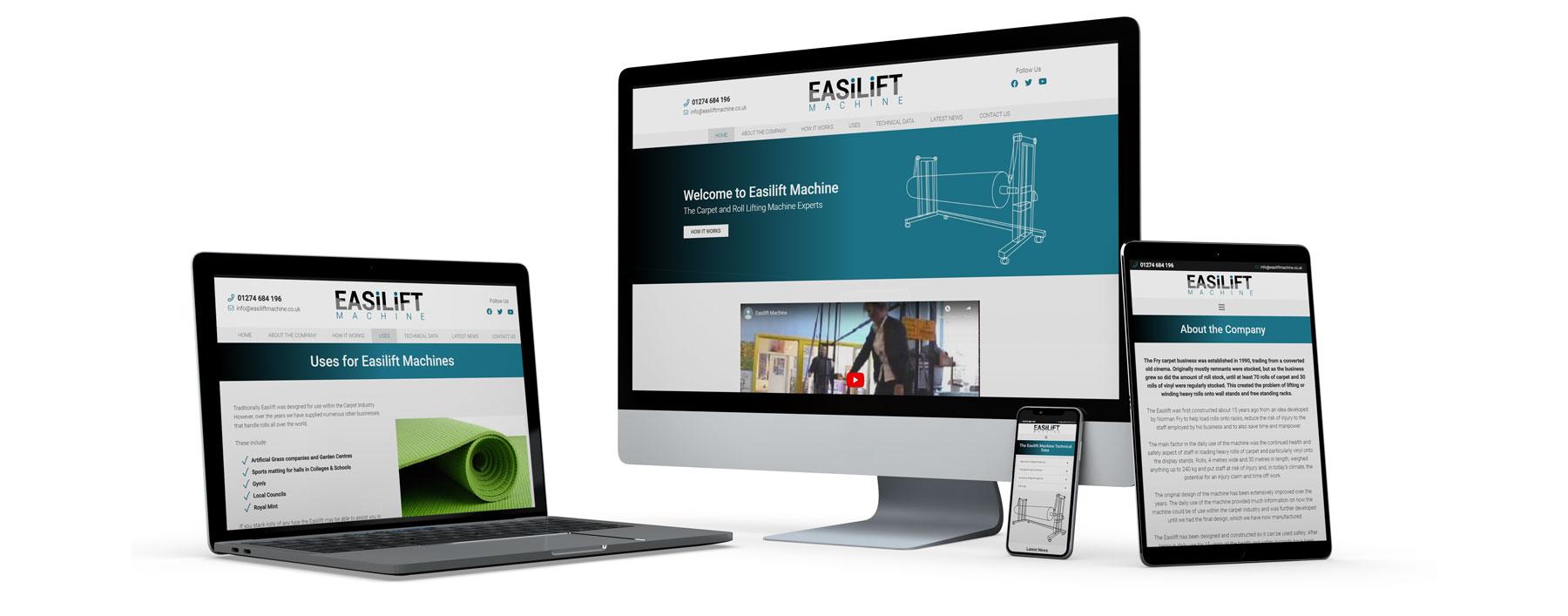 easilift-machine-responsive